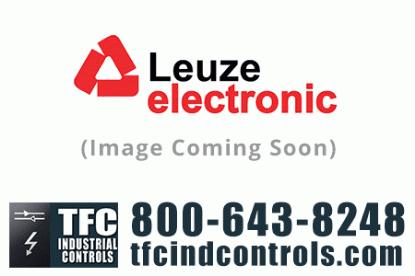 Picture of Leuze RK 85/4-2000 Energetic diffuse sensor
