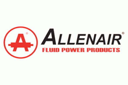 Picture for manufacturer Allenair