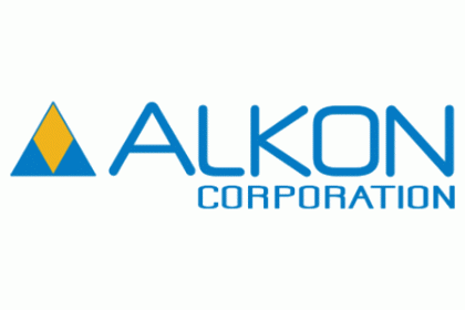 Picture for manufacturer Alkon