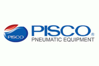 Picture for manufacturer Pisco