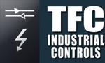 TFC Industrial Controls