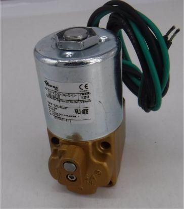 SA-4322-84-G-U-40-A120
