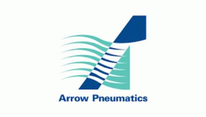 Picture for manufacturer Arrow Pneumatics